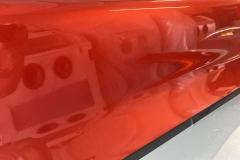 Truck-paint